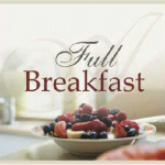 Full-Breakfast-third