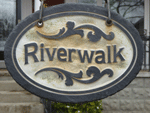 riverwalkbb.ca